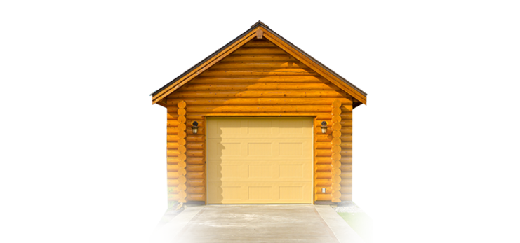 247 Garage Door Repair Addison Il 630 338 0842